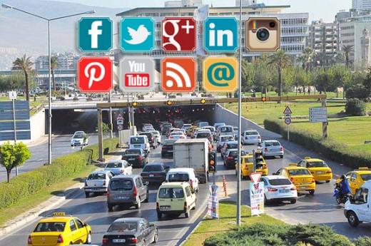 sosyal-medya-ve-trafik