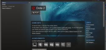 İnternette Yeni Moda: Steam Yayıncılığı!