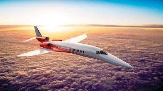 supersonic-jet-ucak
