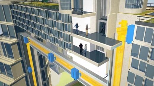 yatay-hareket-eden-asansor-2