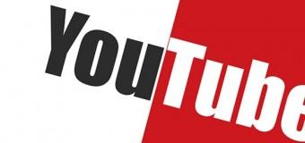 Türkiyede İnternetsiz YouTube izleme dönemi