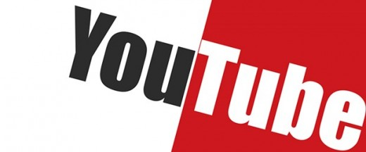 youtube-tazminat