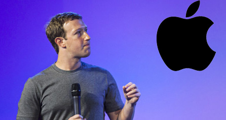 zuckerberg-apple-elestiri