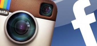 Gençler Instagram'ı, yaşlılar Facebook'u seçiyor!
