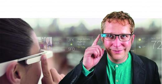 Google-Glass-akilli-gozluk