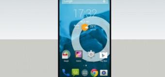 LG G4 çok farklı olacak!