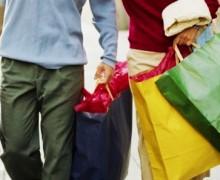 Alışveriş; gerçek mi sanal mı?