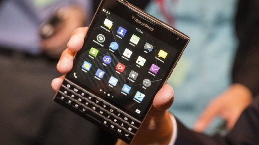 blackberry-passport-gold