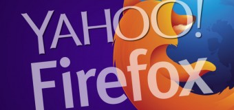 Firefox'u kaybetmek Google'a yaramadı!