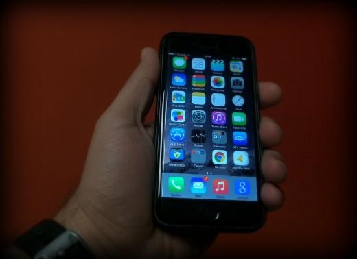 iphone-6-guncelleme