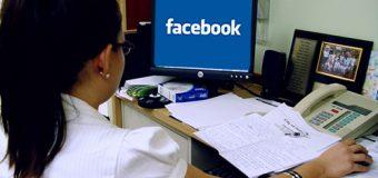 Facebook işyerlerinde kullanımını arttırmak istiyor!