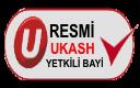 Ukash Bayi