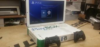 PlayStation ve Xbox One tek bir çatıda birleşti!