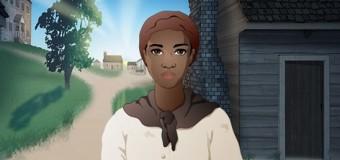 Kölelik oyunu tepkilere yol açtı