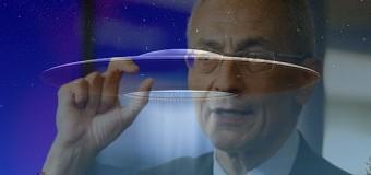 Obama'nın danışmanından ilginç UFO açıklaması