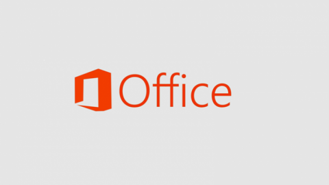 Microsoft Office'e ücretsiz sahip olun