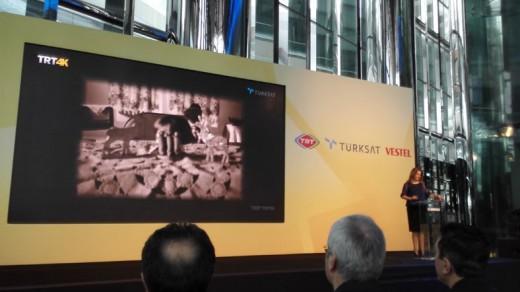 TRT-4K-uydu-yayin-vestel