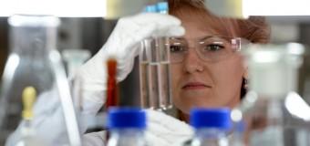 Ruslar Alzheimer'ın ilacını buldu