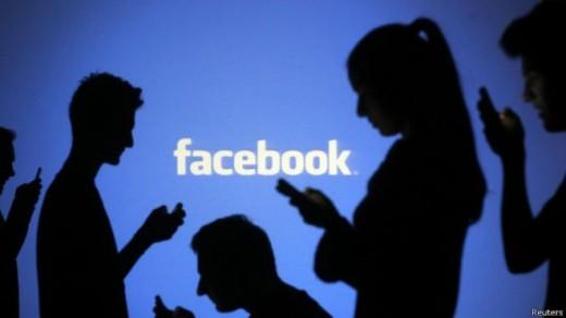 facebook-vasiyet