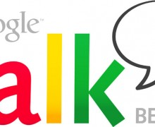 Google Gtalk servisini kapatıyor