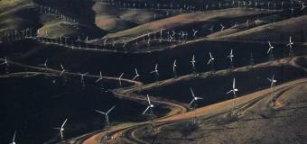 Google kendi enerjisini kendisi üretiyor!