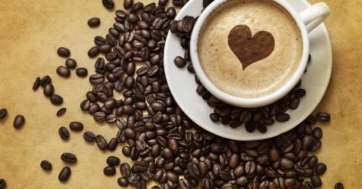 kahve-bagimliligi