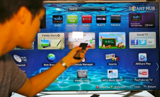 samsung-55-inch-smart-tv