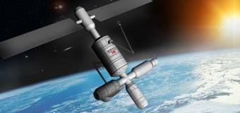 Türksat 4B haziranda uzaya gönderilecek