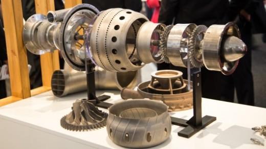 3d-yazici-ile-jet-motoru