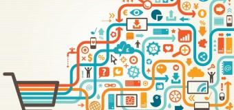 E-ticaret'te nelere dikkat etmeliyiz?
