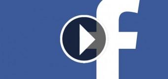 Facebook videolarınızdan para kazanabilirsiniz
