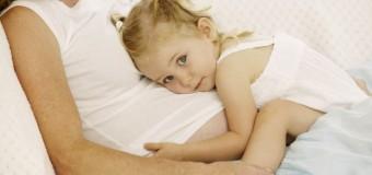 Hamilelikte fıstık tüketimi bebek için yararlı