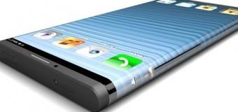 iPhone 7 esnek ekranlı geliyor