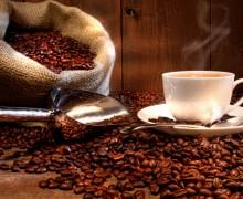 Dünya Sağlık Örgütü kahvenin adını 'temize çıkardı'