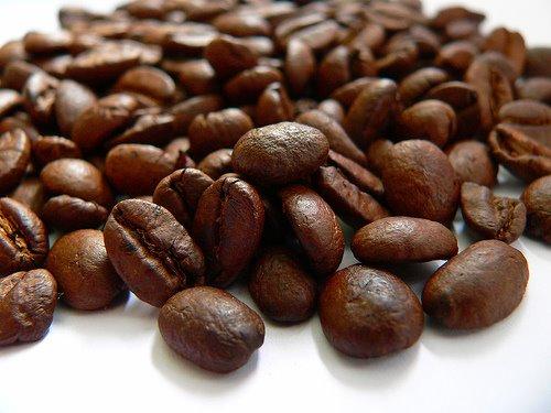 kahve-cekirdegi