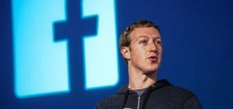 Facebook'tan, Zuckerberg'i zor durumda bırakacak karar!
