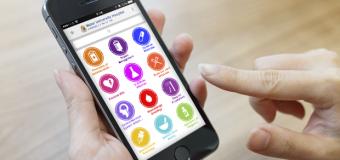 Mobile Geçen Hastaneler Verimlilik Artışı Elde Edecek