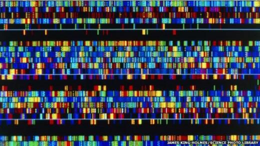 otistik-gen