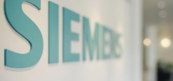 Siemens'den uygun fiyatlı ürünler