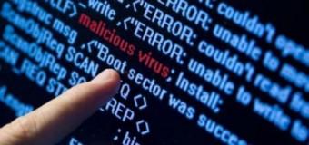"""PTT'den """"virüslü mail"""" uyarısı"""