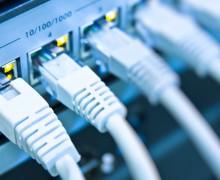 Türkiye internet hızında dünyada 64. sırada