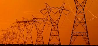 Tüm Türkiye'de Elektrikler Kesildi, herkes şokta!