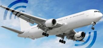 Uçakta Note 7 adıyla açılan Hotspot uçuşu erteletti