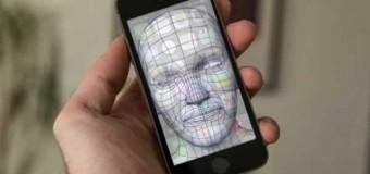 Apple, yüz kilidinin patentini aldı!