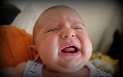 bebeklerde-aglama