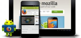 Firefox'ta korkutan güvenlik açığı