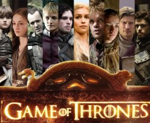 Game of Thrones'dan yeni indirme rekoru: 3 ayda 7 milyon kez