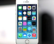 FBI, iPhone şifresini kırabilmek için1.3 Milyon dolar ödemiş!