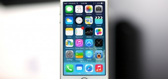 iPhone 5 S Fiyatı