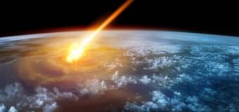 NASA 'kamikaze' deneyine hazırlanıyor
